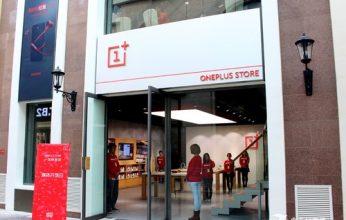 oneplus-store-1-346x220.jpg