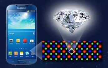samsung-gs4-oled-diamond-pixel-img_assist-400x272-346x220.jpg