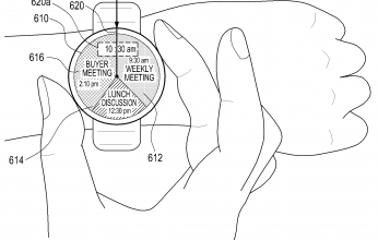 samsung-watch-patent-346x220.png