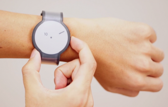 sony-fes-watch-346x220.png