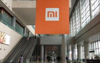 xiaomi_building_china_official_twitterfeed-346x220.jpg