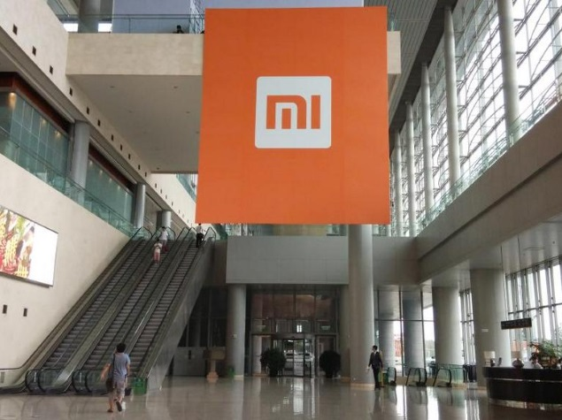 xiaomi_building_china_official_twitterfeed