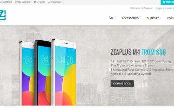 zeaplus-m4-346x220.png