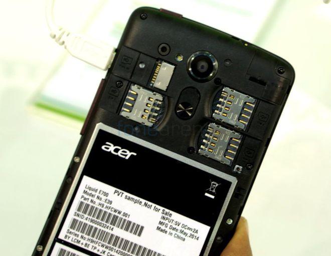 Acer-Liquid-E700-7
