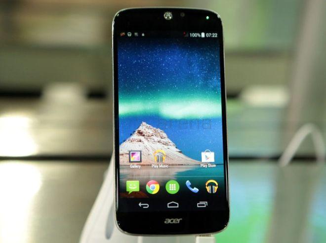 Acer-Liquid-Jade-4