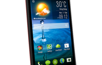 Acer_Liquid_E700-Right-View-346x220.png