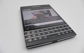 Black-Berry-Passport_100-346x220.jpg