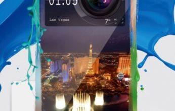 HTC-CES-2015-invite-346x220.jpg