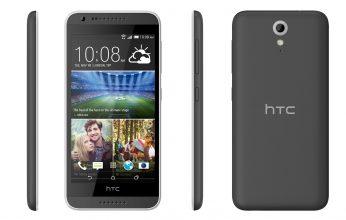 HTC-Desire-620_6V_TuxedoGray2-346x220.jpg