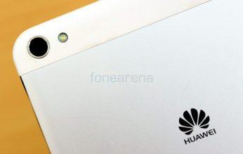 Huawei-Honor-X1_fonearena-08-346x220.jpg