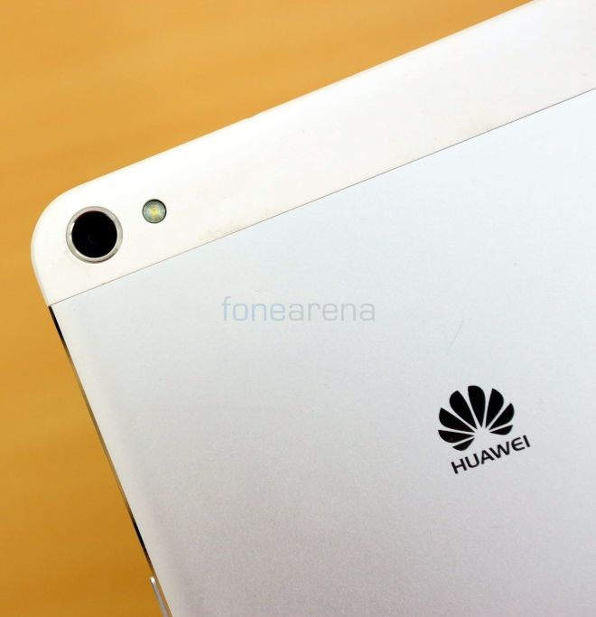 Huawei-Honor-X1_fonearena-08