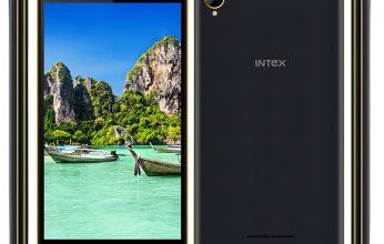 Intex-Aqua-Power-346x220.jpg