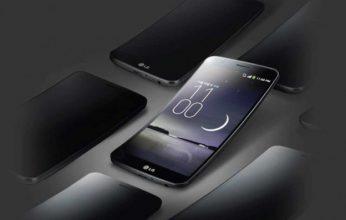 LG-G-Flex-2-624x447-346x220.jpg
