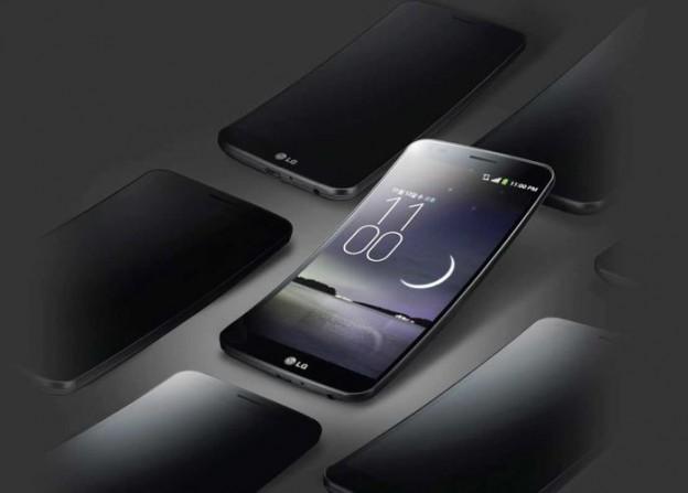 LG-G-Flex-2-624x447