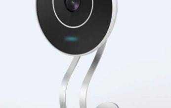 Lenovo-Cloud-Camera-346x220.jpg
