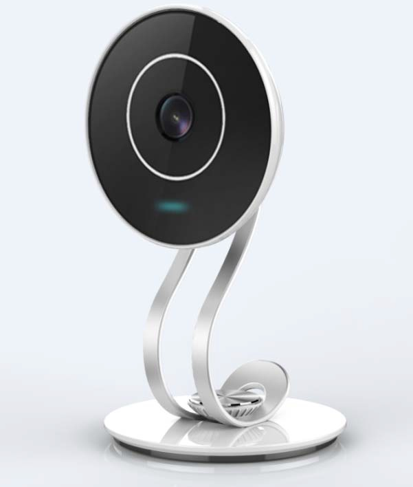 Lenovo Cloud Camera