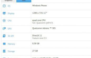 Lumia-1330-GFXBench-346x220.jpg