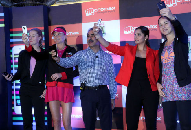 Micromax-Canvas-Selfie-launch