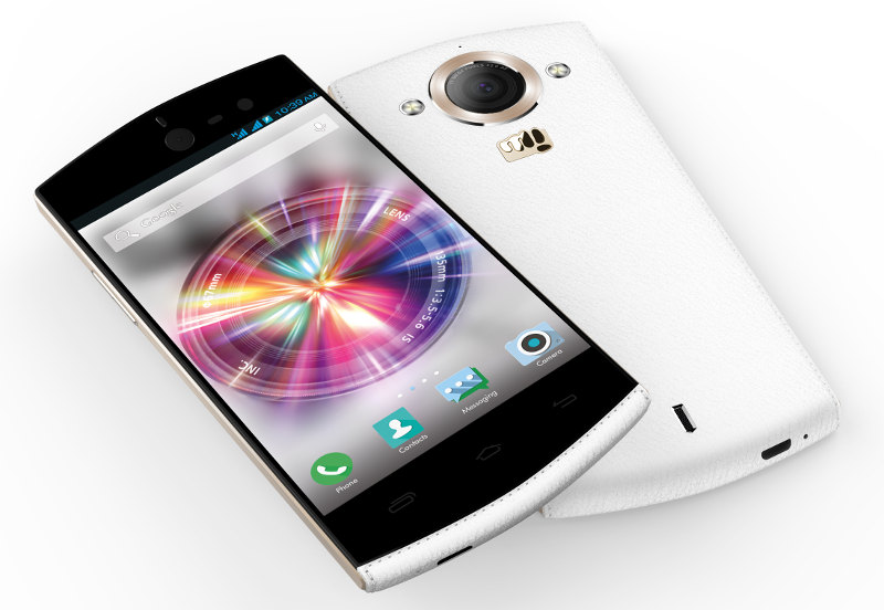 Micromax Canvas Selfie, Mobile Indian with Front Camera 13 Megapixels and Flash Led