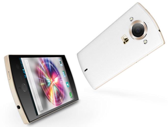 Micromax-Canvas-Selfie1
