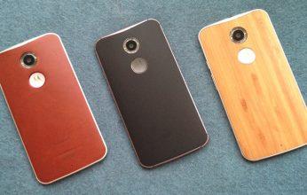 New_Motorola_Moto_X_2014_4-346x220.jpg