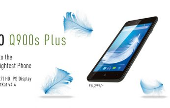 Q900s-plus-android-product-Page-Banner-346x220.jpg