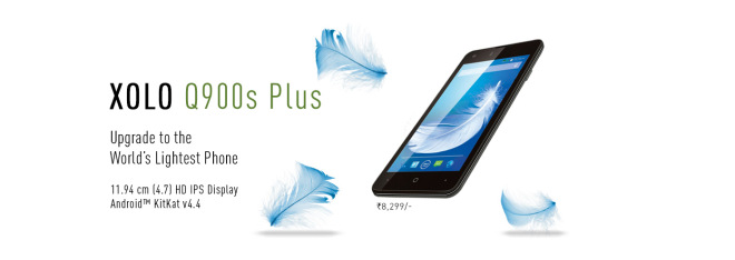 Q900s-plus-android-product-Page-Banner