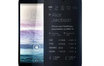 Second-generation-YotaPhone-2-prototype-346x220.jpg