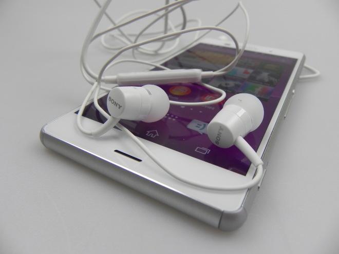 Sony-Xperia-Z3-Review_033
