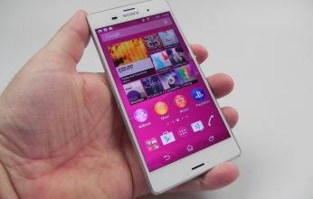 Sony-Xperia-Z3-Review_038-346x220.jpg