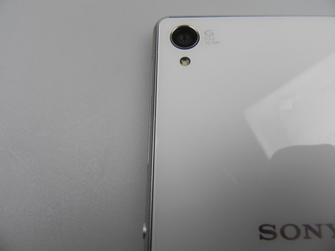 Sony-Xperia-Z3-Review_052