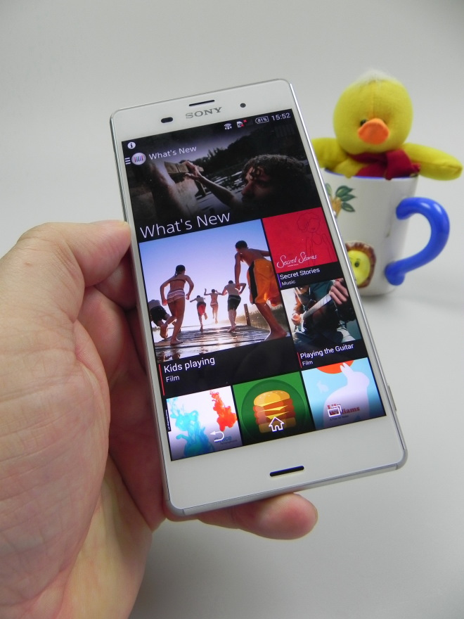 Sony-Xperia-Z3-Review_073