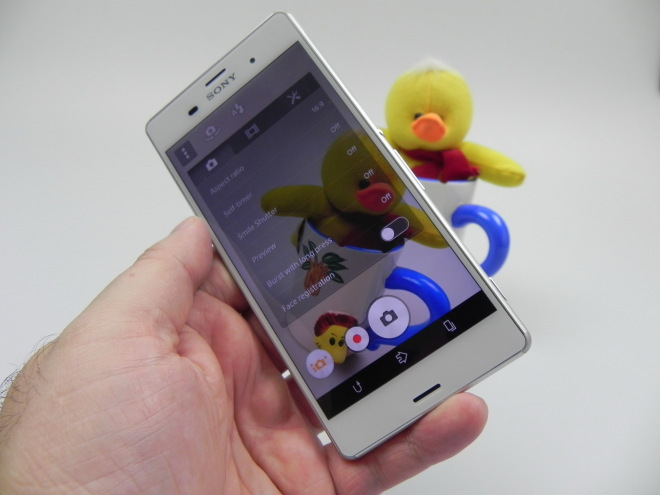 Sony-Xperia-Z3-Review_076