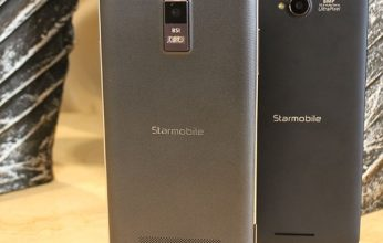 Starmobile-Knight-X-346x220.jpg