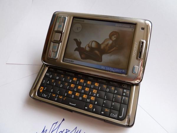 TZhZXeteboc-600x450