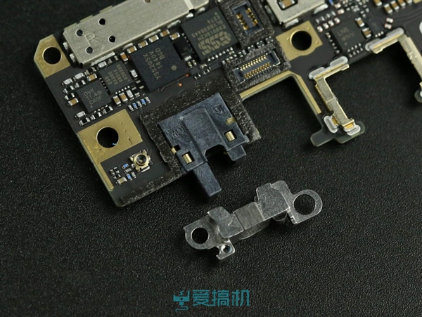 Vivo-X5-Max-teardown-18