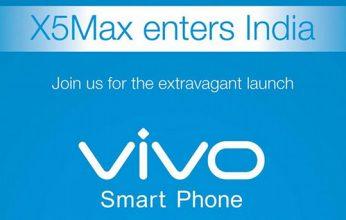 Vivo-X5Max-India-346x220.jpg
