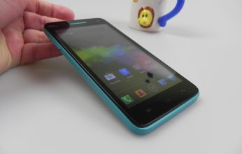 Wiko-Rainbow-Review_019-346x220.jpg