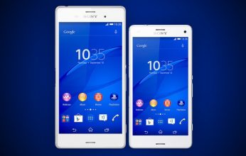 Xperia-Z3-and-Xperia-Z3-Compact-346x220.jpg