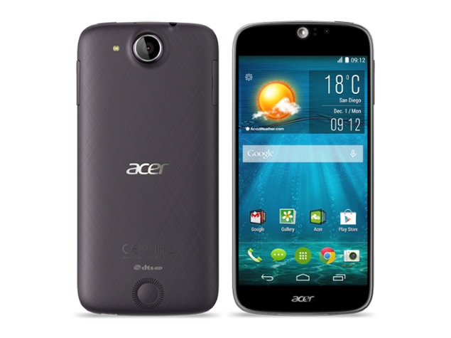 acer_liquid_jade_s_website