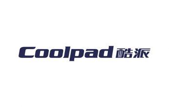 coolpad-346x220.jpg