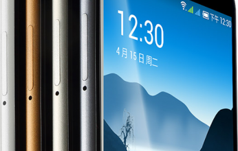 digione-iphone-01-346x220.png