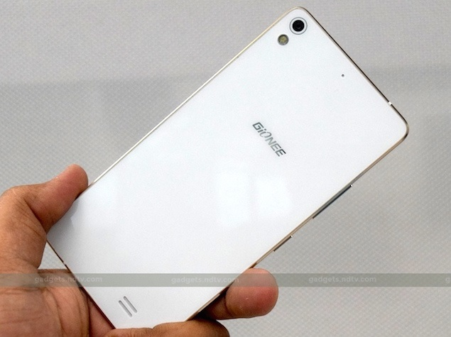 gionee_elife_s5.1_ndtv