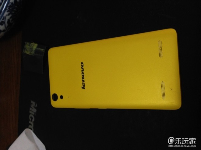 lemon lenovo 1