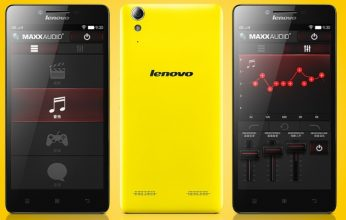 lenovo_k3_yellow-346x220.jpg