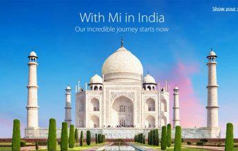 miIndia-346x220.jpg