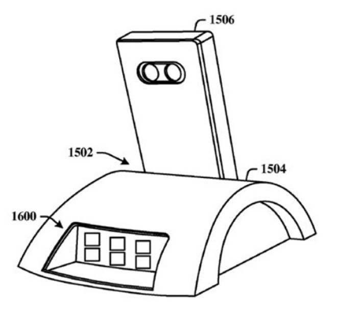 microsoft_dock_patent_thumb