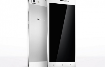 oppo-r5-346x220.png