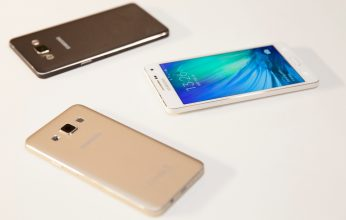 samsung-galaxy-a3-and-a5-346x220.jpg
