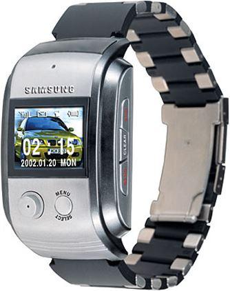 samsung_watch_phone_2003
